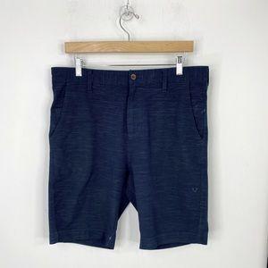 """Vissla 9"""" Hybrid Board Shorts"""